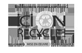 reconnaissance-niveau-2-programme-ici-on-recycle