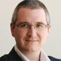 Mathieu Brisset, Francisation InterGlobe