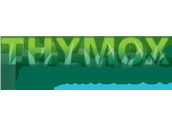 thymox